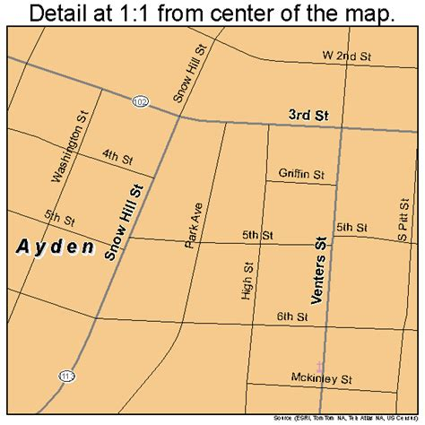 ayden nc map walkertown nc pictures posters news and on your