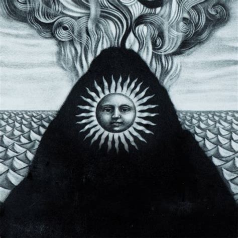 best gojira album gojira magma mind equals blown