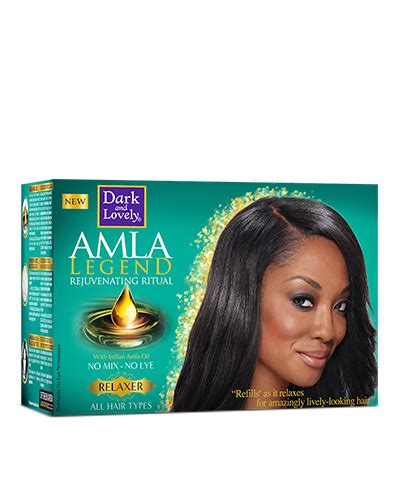 alma legend hair does it really work alma hair relaxer alma legend hair does it really work