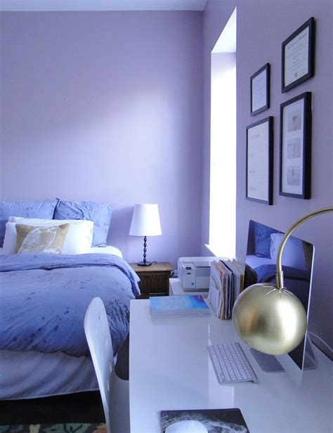periwinkle bedroom 25 best ideas about periwinkle bedroom on diy bedroom decor cheap furniture