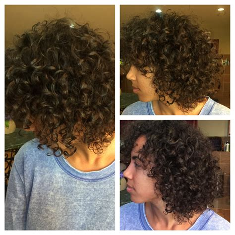 deva curl for african american hair deva curl reviews for african american is devacurl for