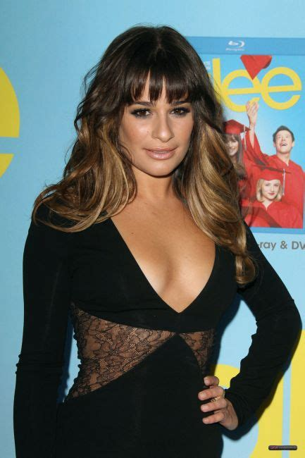 johnny bench net worth lea michele net worth how rich is lea michele