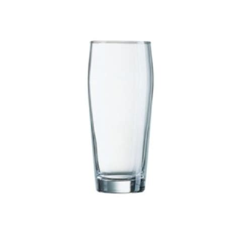bicchieri birra bormioli bicchiere birra willy grammato 32 8cl bormioli conf
