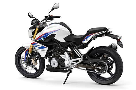 best motocross boots under 200 best motorcycle under 400cc review about motors