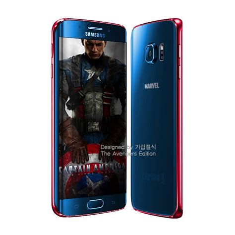 Harga Samsung S7 Iron samsung galaxy s6 and galaxy s6 edge edition