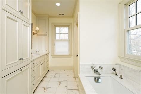 bathroom remodeling bethesda md creating an at home spa experience with bathroom