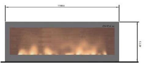 schouw ytong blokken elektrische sfeer haard inbouwen in ytong muur tips