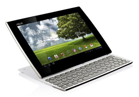 Tablet Asus Eee Pad Slider Sl101 asus eee pad slider sl101 coming this september