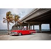 Chevrolet Impala Wallpaper Hd  704142