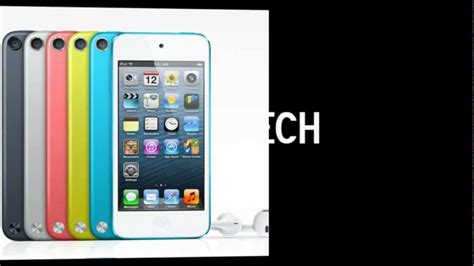 ipod 5 colors ipod 5 colors yellow www imgkid the image kid has it
