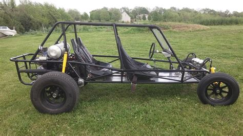 4 Seater Rail Buggy Frame Kits by How To Build A Dune Buggy Frame Dune Sand Rail And Vehicle