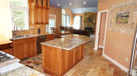 design center of rehoboth rehoboth ma kitchen countertop center of new england