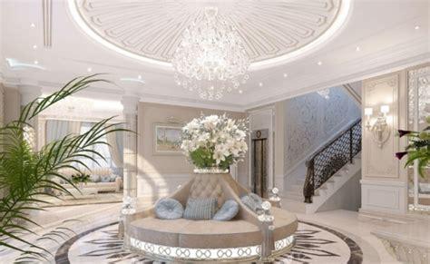 creative interior design company in dubai designs and luxury antonovich design dubai uae