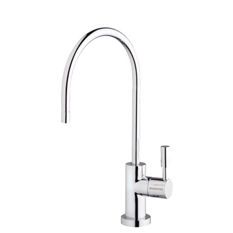 Everpure Faucets everpure ev9000 90 faucet surpass trading co ltd
