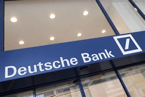 deutsche bank american express deutsche bank signs new 25 year lease in despite