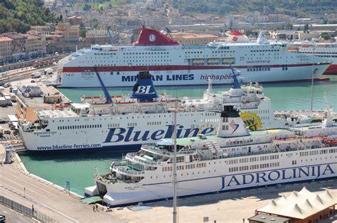 ancona ferry file ancona the ferry to split 8264358049 jpg