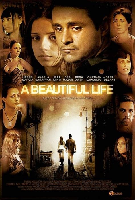 film it a beautiful life a beautiful life a beautiful life sinematurk com