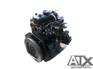 Mitsubishi K3d Mitsubishi Industriemotoren Industrie Motoren Und