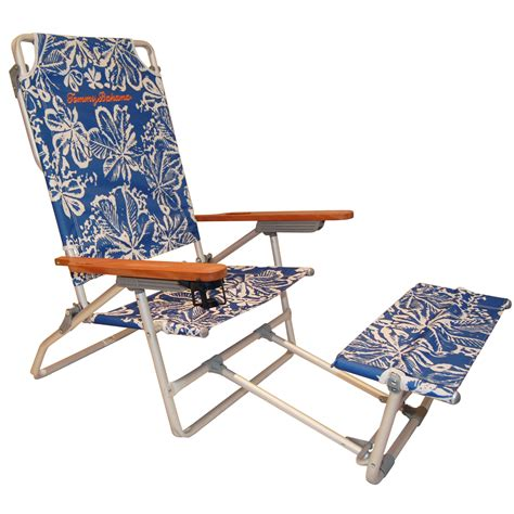 Bahama Chair With Footrest best chairs with footrest 73 for bahama