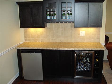 Home Bar Designs On A Budget Basement Bar Ideas On A Budget Home Bar Design
