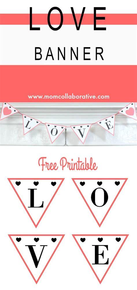 printable free banner maker best 25 free banner maker ideas on pinterest birthday
