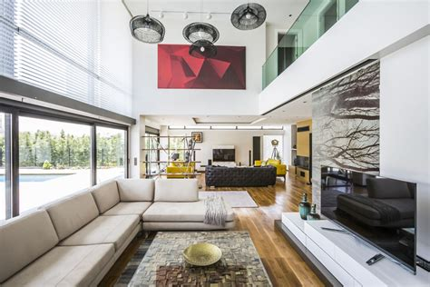 modern day turkish city house design and style introduces