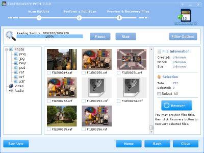 idm full version myanmar card recovery pro full version free download serial crack