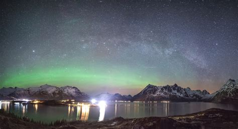 bodo northern lights catch nature s light shows when in bod 248 radisson