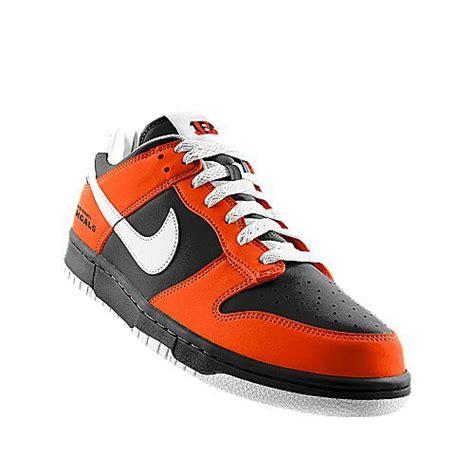 running shoes cincinnati the world s catalog of ideas