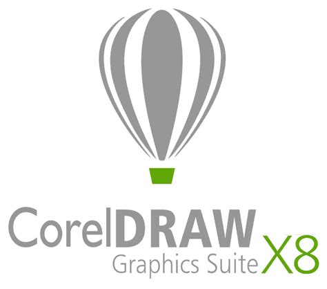 Corel Draw Grafhics Suite 2017 Versions No Trial vector graphics software the best tools to create beautiful designs