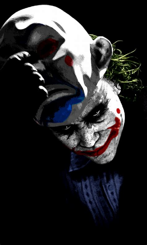 joker themes for android free download download joker live wallpaper for android joker live