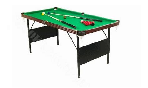 snooker pool table manufacturers recovers and repairs