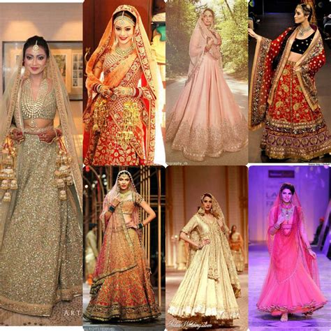 Buy Dress For Wedding by Wedding Indian Dresses Discount Wedding Dresses