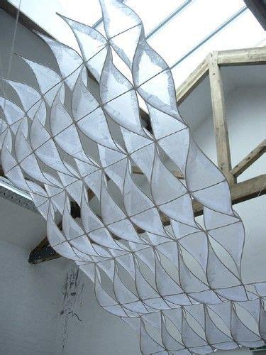 Toilet Paper Artists by Anna Usborne Screen White Sculpture Pinterest