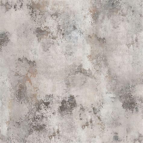 Photo Murals For Walls patina
