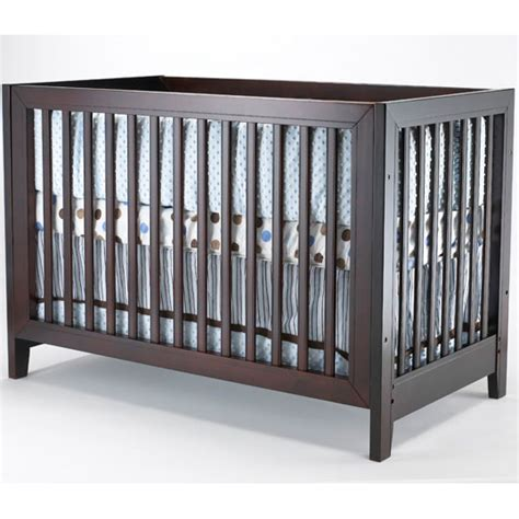 Simple Baby Cribs Simple Brown Modern Baby Cribs For Simple Baby Cribs