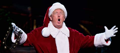 donald trump christmas in the 1980s donald trump banned christmas decorations to