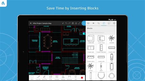best autocad viewer autocad dwg viewer editor android apps on play