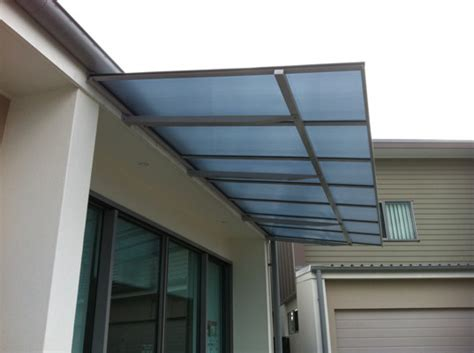 awning polycarbonate sunorama polycarbonate patio awnings the stylish alternative