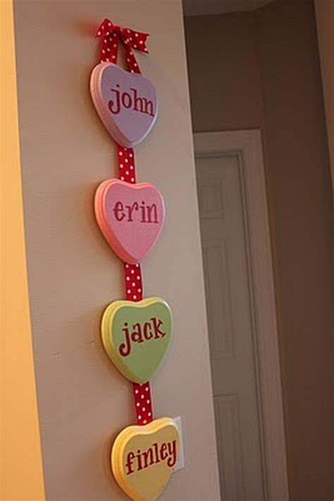 4 fun valentines day decor ideas family focus blog valentines day craft ideas 03