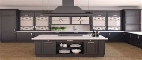 South African Kitchen Designs by Classic Kitchen Designs South Africa