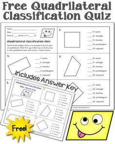 pattern classification quiz measuring and classifying angles geometry angles