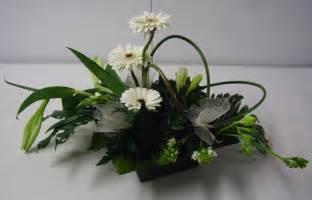 atelier de d 233 coration florale mairie de biard dans la