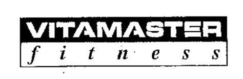 how to convert manual treadmill to motorized vitamaster stationary bike manual