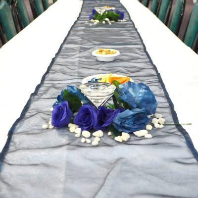 Wedding Planner Kuwait by Wedding Planners In Kuwait City Arabia Weddings
