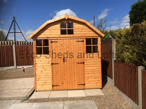 Pigeon Sheds by Barns Ecco Sheds And Pigeon Lofts