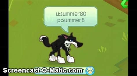 animal jam accounts that work 2016 animal jam member accounts 2016 newhairstylesformen2014 com