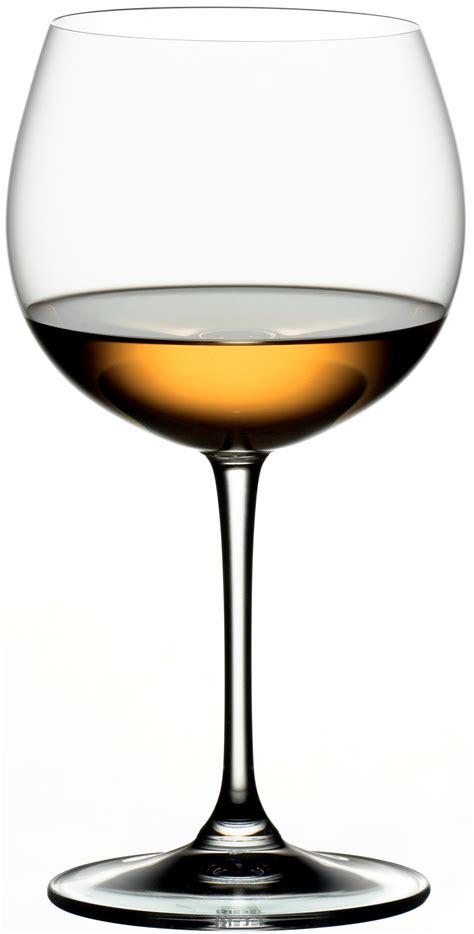 riedel barware 6416 57 riedel vinum xl montrachet chardonnay wine glass