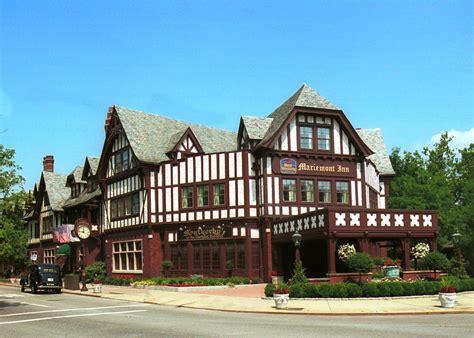 Cincinnati White Pages Lookup Best Western Premier Mariemont Inn In Cincinnati Oh Whitepages