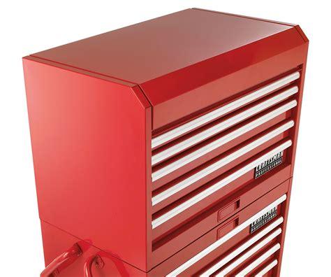 craftsman 5 drawer tool box sears craftsman professional 36 quot 5 drawer ball bearing tool